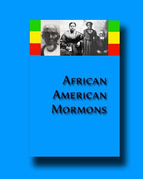 African American Mormons